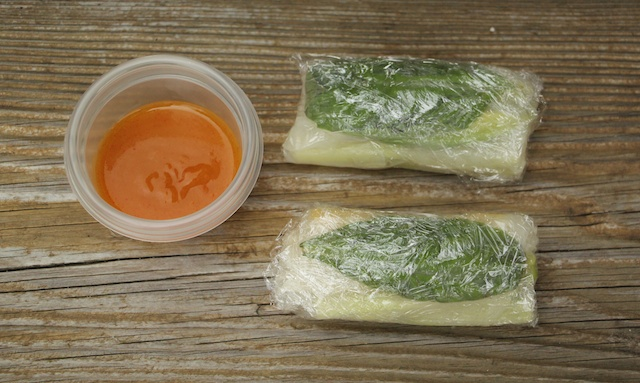 fresh rolls (1)