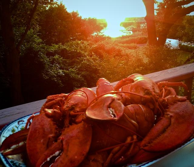 Florida Lobster Linguini (16)