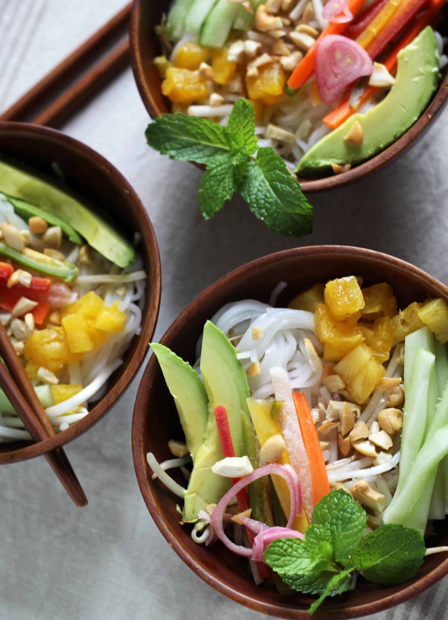 noodle-salad