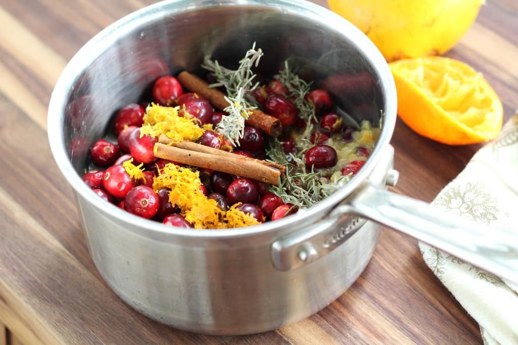 cranberryspice