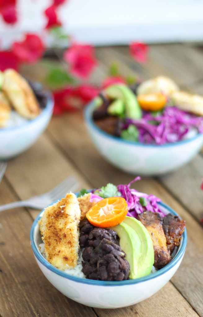 caribbeanbowls